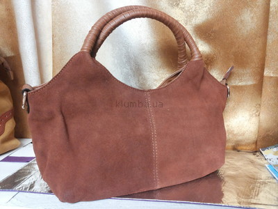 Женские сумки своими руками фото