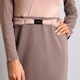 Классное платье 46-48 Низкая цена