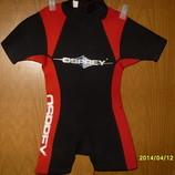 Продам фирменный гидравлический костюм для детей 3-5 лет Состояние нового