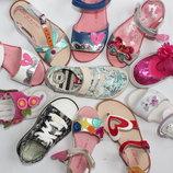 Детская обувь лучших производителей, брендов. Дешево и быстро. Только оригинал