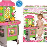Кухня 0915 Технок-8 для девочек недорого на veloigroboom.com