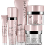 Набор TimeWise repair volu-firm от Mary Kay мэри кэй, мери кей
