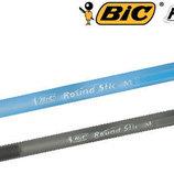 Ручка шариковая BIC Round Stick