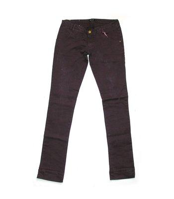 Стильные джинсы - Италия р 46