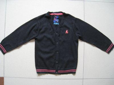 фирменный Rebel свитер.джемпер 4-5лет 110см.