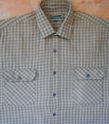 рубашка Champion размер L 52