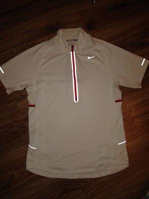 Спортивная футболка Nike dry-fit , оригинал, размер М