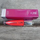 Жидкая губная помада-мусс Oriflame The One Lip Sensation